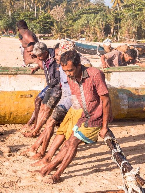 Talalla pêche bateau bis