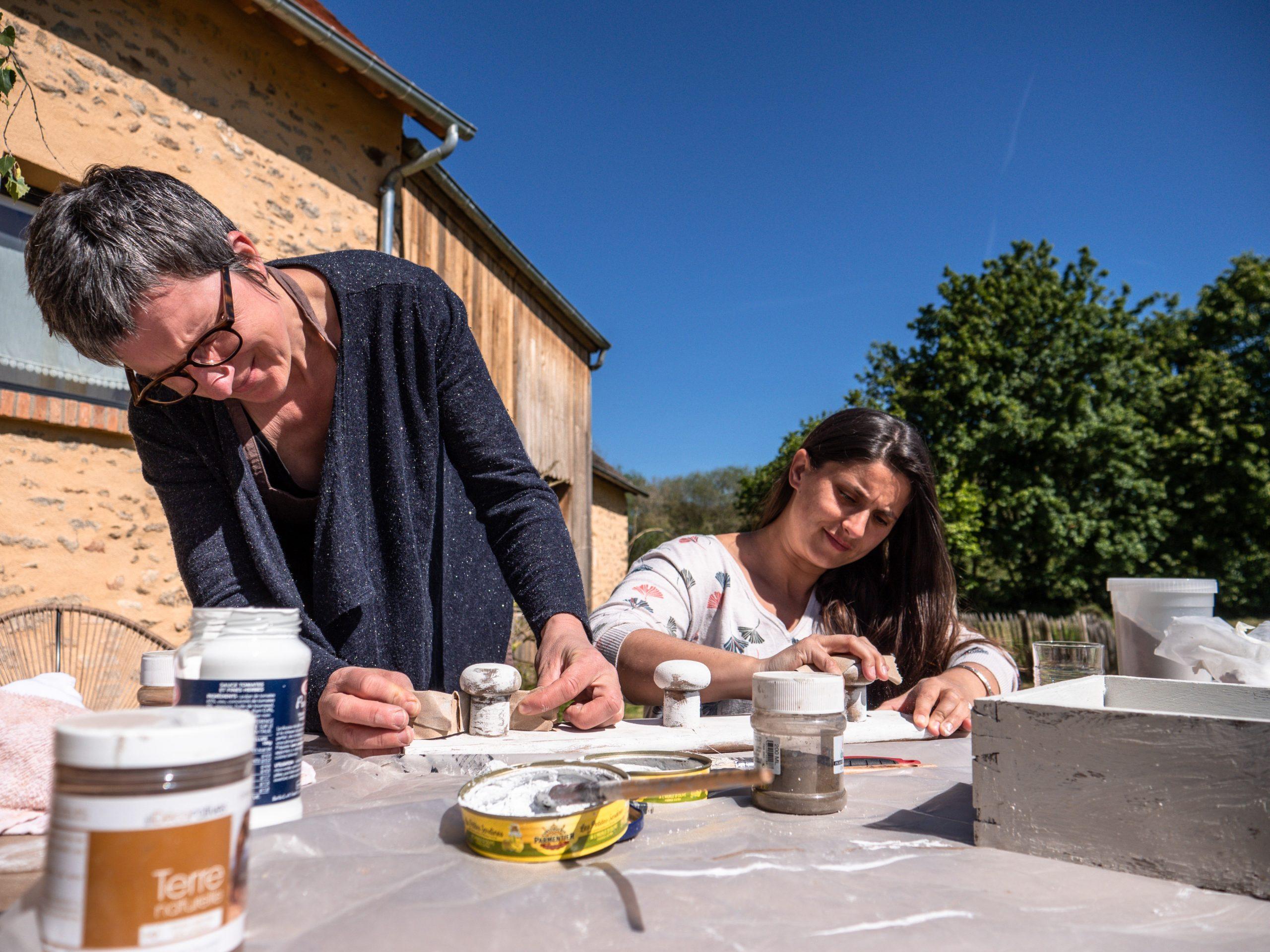 atelier patine 54737 scaled - Les globe blogueurs - blog voyage nature