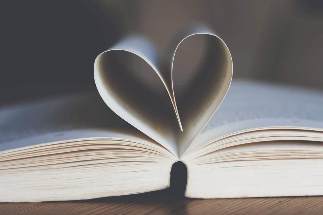 book 3998252linus schutz pixabay 7