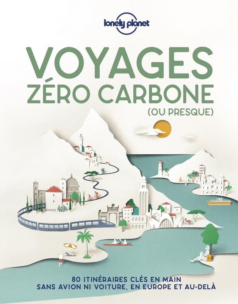 9782816187977 - Les globe blogueurs - blog voyage nature