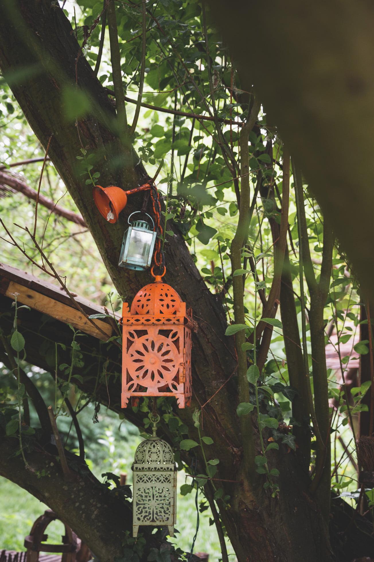 amiens 0605 - Les globe blogueurs - blog voyage nature