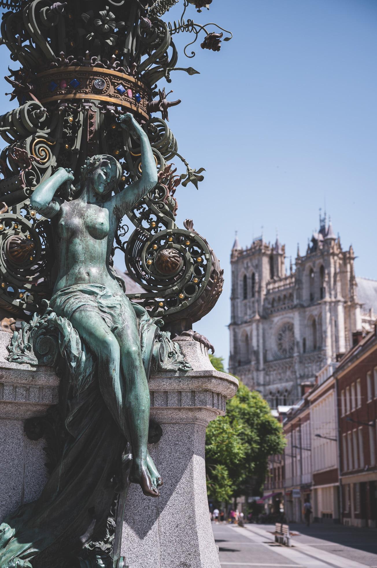 amiens 1638 - Les globe blogueurs - blog voyage nature