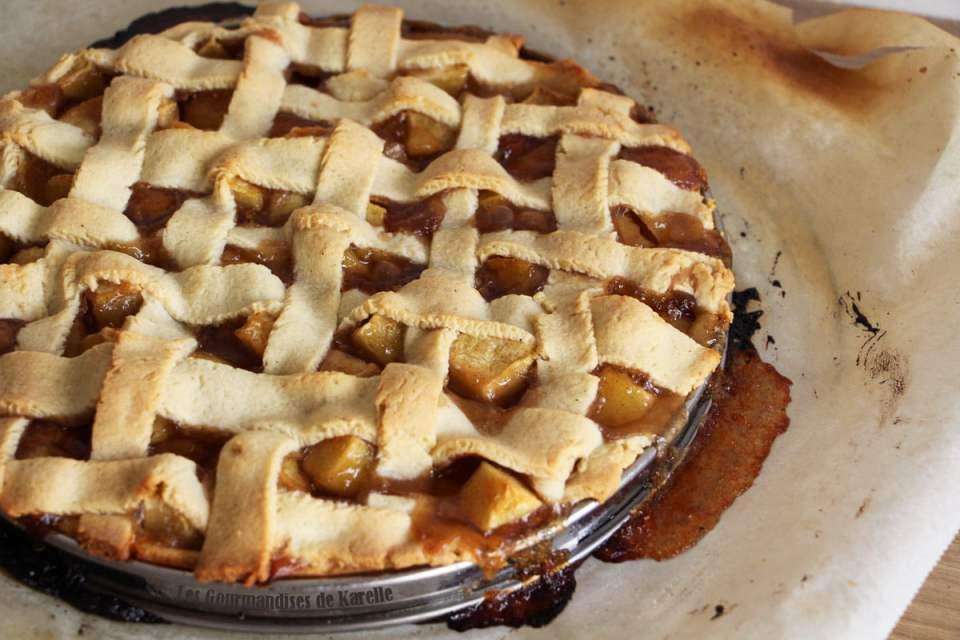 apple-pie-14