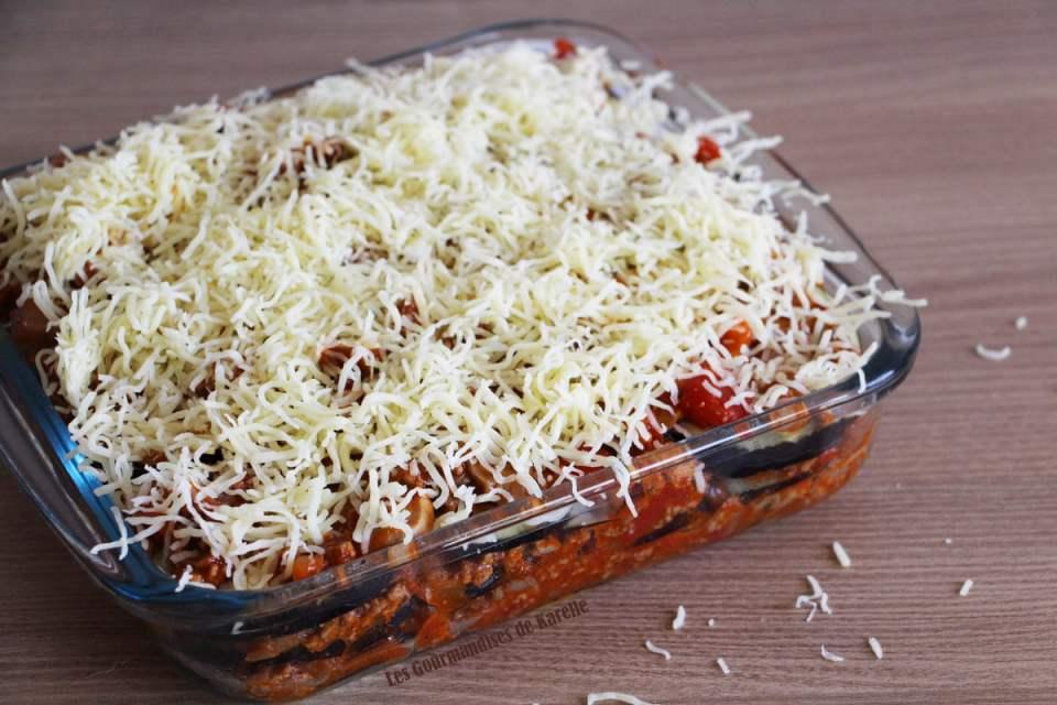 lasagnes-daubergines-13