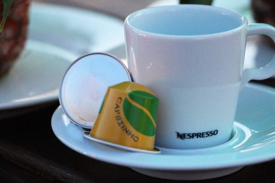 cafezinho-nespresso-4