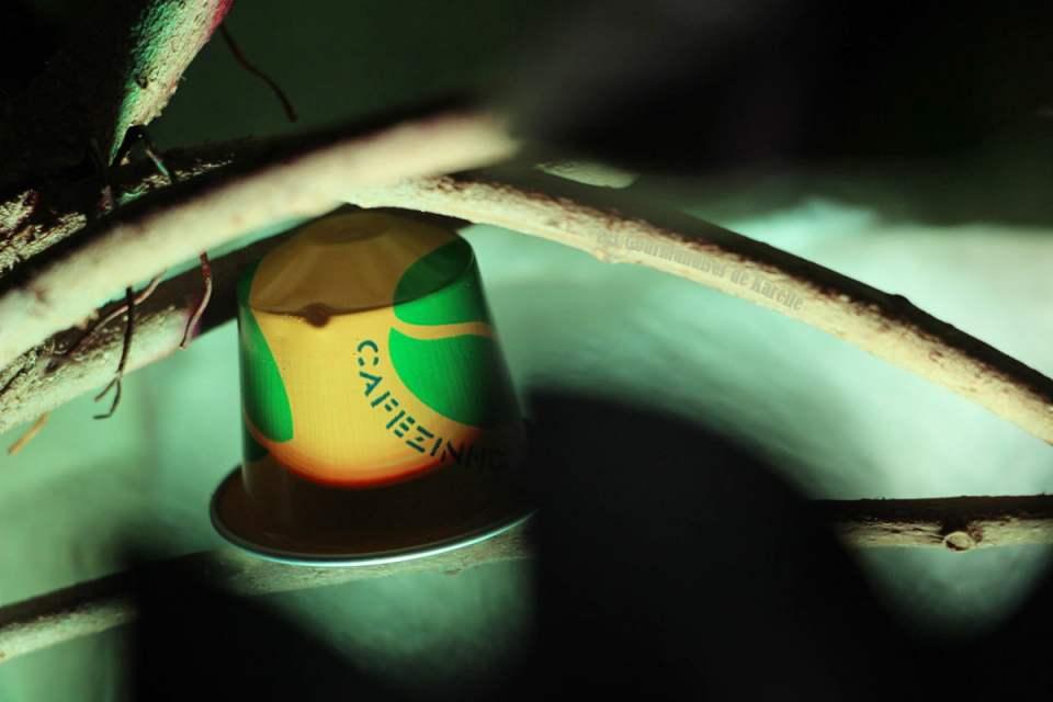 cafezinho-nespresso-6