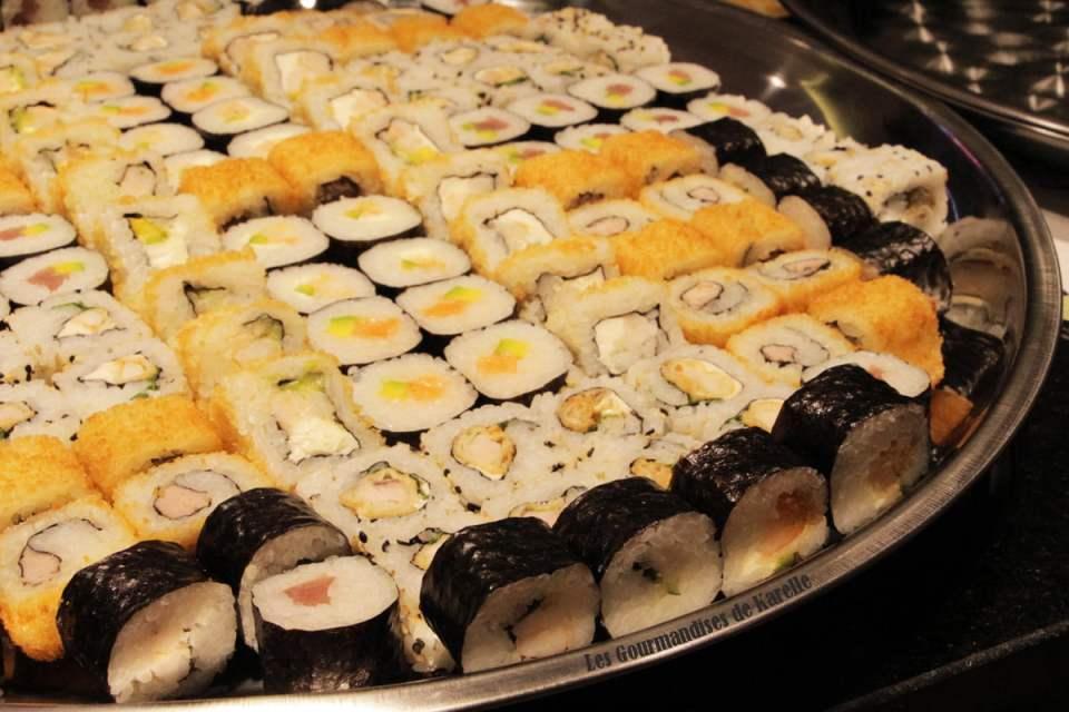 sushi-dakar-10