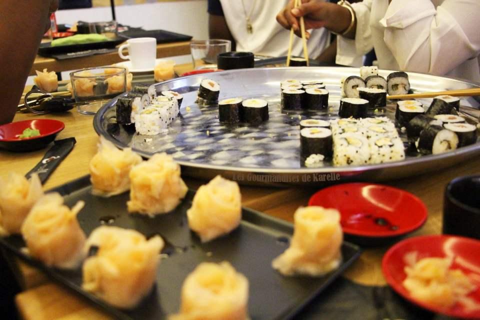 sushi-dakar-12