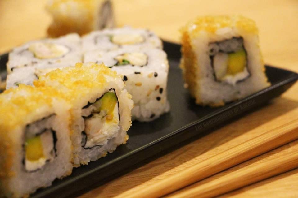 sushi-dakar-7