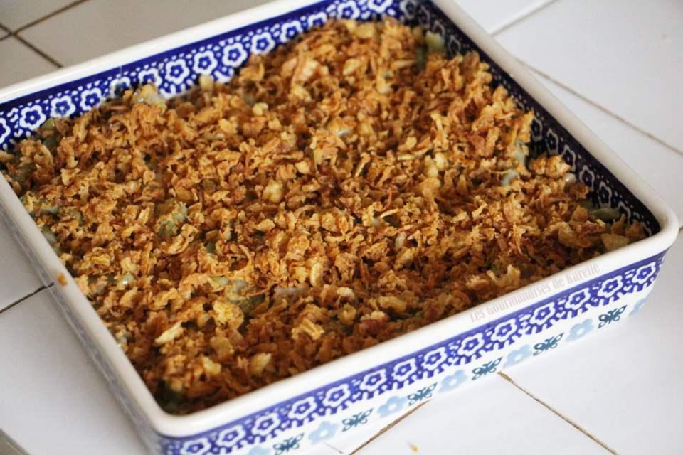 thanksgiving-a-dakar-21