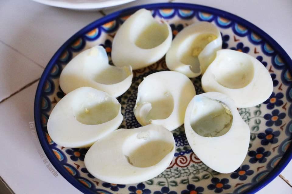 thanksgiving-a-dakar-34