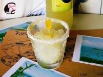 Granité Citron Bis 4 - Copie
