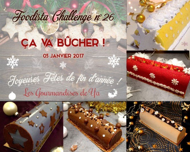 foodista-challenge-26-buche-lgy2