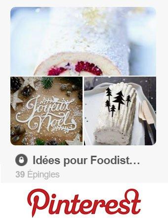 tableau-pinterest-foodista-challenge-26-lgy