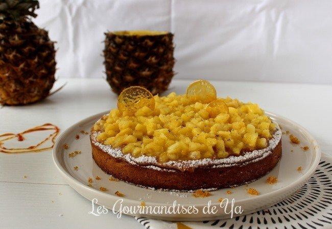 tarte-amandine-ananas-caramel-02-lgy