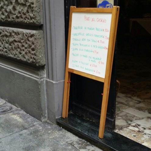 Taverna Fiorentina