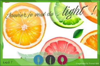 defi_janvier-2016_je-veux-du-light