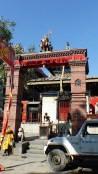 Temple de Mahendreshwar