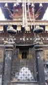 Temple bouddhiste Gam Bahal