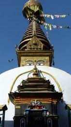 Stupa Kathesimbhu