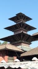 Temple de Kumbeshwar