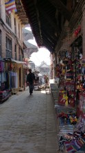 161111_bhaktapur_-35