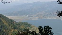 20161130_pokhara_100