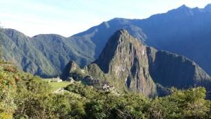 20170530_Machu_Picchu_046