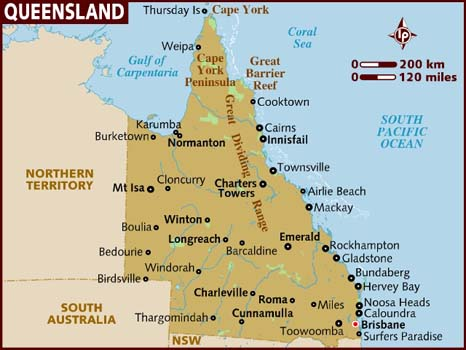 map_of_queensland