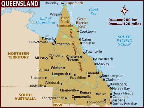map_of_queensland
