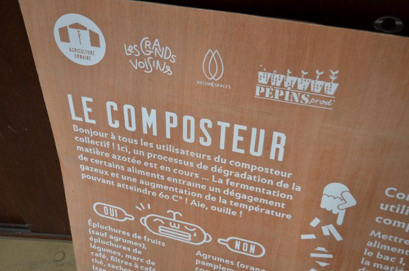 6 turbo memiliki kapasitas 36 mb untuk versi 42 mb dan kapasitas 32 bit dari 64. Le Compost Est Pret Les Grands Voisins