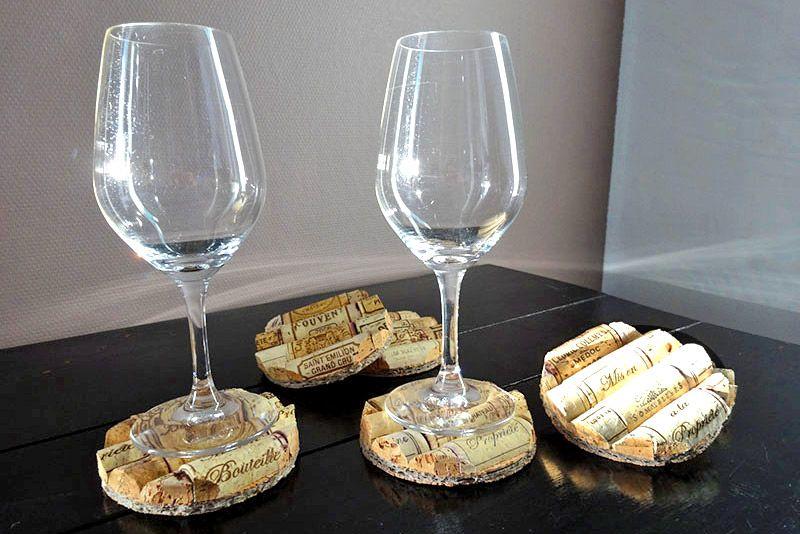 blog vin le parisien