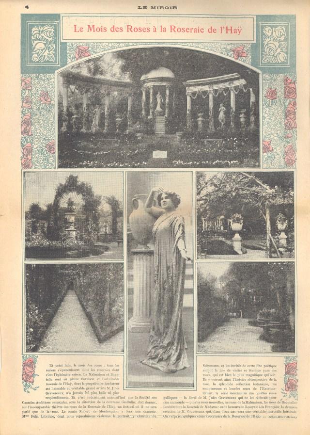 1912-06-09 Le Miroir 2