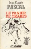 Le panier de crabes c1 wp