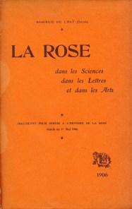 1906 RdlH - La Rose dans les Sciences c0_wp