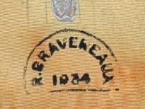 1934 Ets Gravereaux - Masque a gaz 1-4_wp