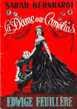 1952 La Dame aux camelias c1 wp