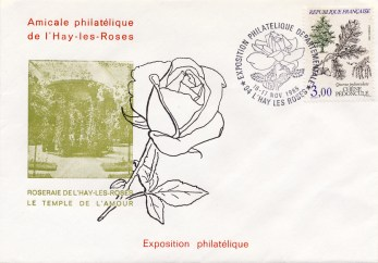 1985-11 - Enveloppe Exposition_wp
