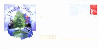 1997v - Enveloppe souvenir_wp