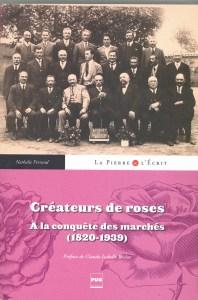 Createurs de roses c0a_wp
