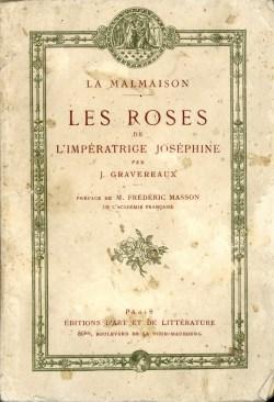 Roses de Malmaison - c0_wp