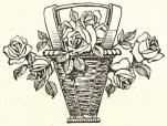 Roses de Malmaison - p40_wp