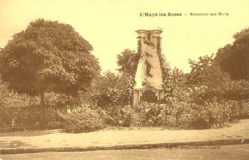 01 Monument commémoratif_wp