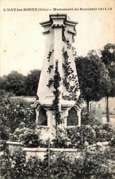 04 Monument commémoratif_wp