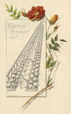 1900 Catalogue GE (47J_003_010a)_wp