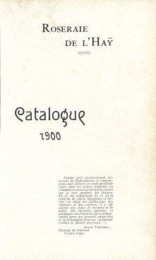 1900 Catalogue PE (49J_041_002)_wp
