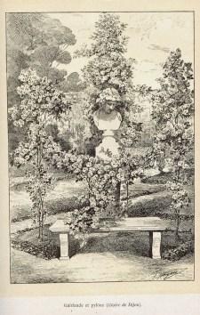 1902 RdlH - Catalogue p109A_wp