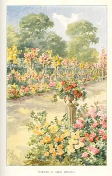 1902 RdlH - Catalogue p39A_wp