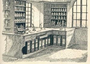 1902 RdlH - Catalogue p57_wp