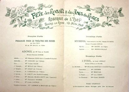 1909-06-13 Fête des Rosati p2-3 (2011-04_323a)_wp